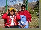 http://daveanddoreen.com/Peru/dscn3214.JPG
