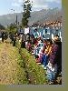 http://daveanddoreen.com/Peru/dscn3243.JPG